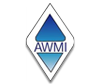 AWMI Association of Women in the Metal Industries