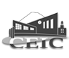 CEIC Central Eastside Industrial Council
