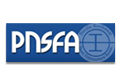 PNSFA Pacific Northwest Steel Fabricators Association