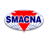SMACNA Sheet Metal and Air Conditioning Contractors' National Association
