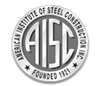 AISC American Institute of Steel Construction