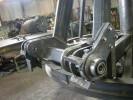 Mechanical Transition