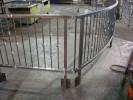 Handrail (Shu)
