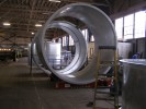Ducting New 01