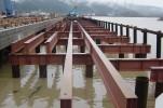 Scrap Dock
