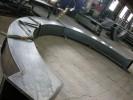 Horseshoe Duct 1