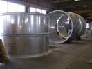 New Ducting 02