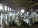 Ducting 03