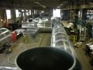 Ducting 05