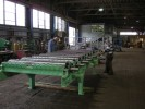 Roll Conveyor 1