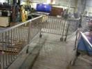 Handrail (Shu2)