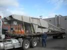 Ship Loading Boom - Shipping
