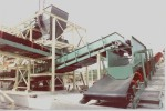 Vibratory & Belt Conveyors