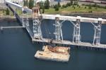 T86 Grain Dock 2